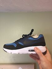 Men's Nike Air Max 1 Ultra Essential Size 6 (819476 401) No Box