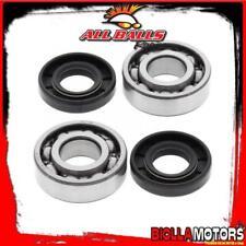 24-1100 KIT CUSCINETTI ALBERO MOTORE KTM SX PRO JR 50 50cc 2000- ALL BALLS