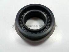 Genuine OEM Ford Extension Housing Seal 4L5Z-7052-AA