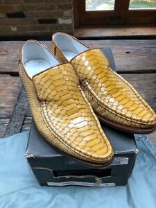 mens oliver sweeney shoes size 9