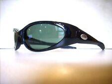 POLAROID   8044 A  polar.    occhiale da sole  bimbo