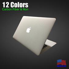 "MacBook 13"" A1181 Lid Palmrest Guard Wrist & Trackpad Protector Skin Vinyl Wrap"