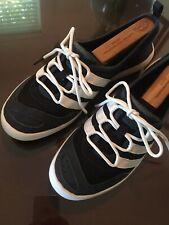 Adidas CLIMACOOL Boat Sleek Chalk WhiteBlack Water Sports
