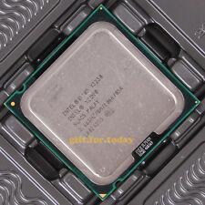 Original Intel Xeon X3230 2.66 GHz Quad-Core (HH80562QH0678M) Processor CPU