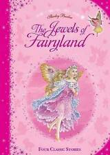 Shirley Barber's the Jewels of Fairyland Collection by Shirley Barber (Hardback, 2009)