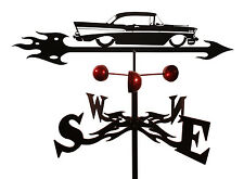 '57 Chevrolet Weathervane (Roof Mounting Included)