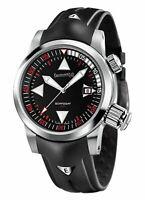 Eberhard & Co Scafodat 500 Diver Datum Automatik 41025.2 CU