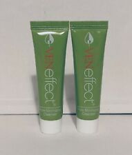 Veneffect Pore Minimising Cleanser 2 x 15ml Travel Size