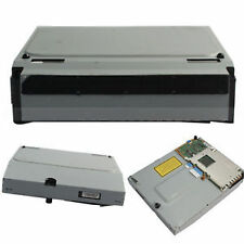 Sony PlayStation 4 Disc Drive