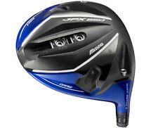 Mizuno Driver Graphite Shaft Golf Clubs