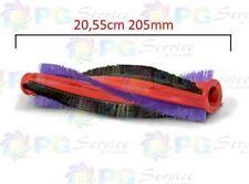 Dyson rullo setole rotanti spazzola 20.55cm aspirapolvere DC58 DC59 DC62 SV03 V6