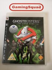 Ghostbusters The Video Game PS3, Supplied by Gaming Squad