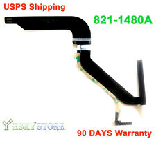 """NEW MacBook Pro Unibody 13"""" A1278 2012 md101 102 HDD Hard Drive Cable 821-1480-A"""