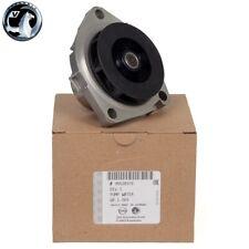 Genuine Vauxhall Astra Insignia Zafira Saab 1.9 2.0 Coolant Water Pump 95528976