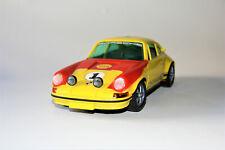 """Schuco Porsche 911 R """"Rallye Monte Carlo"""""""