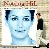 BOYZONZ, TWAIN Shania, 98°... - Notting hill - CD Album