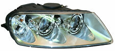 New! Volkswagen Touareg Valeo Front Right Headlight Assembly 88404 7L6941018BL