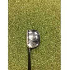 PowerPlay Golf System Q2 3 Fairway Wood (15* Regular RH)