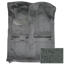 1996-06 Chrysler Sebring Convertible Cut-pile Mass Carpet!