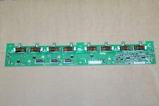 INVERTER Board V225-AXX 4H.V2258.211/B PER LG M 3203 CCBA LCD TV