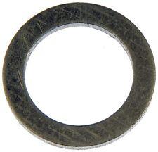 Oil Drain Plug Gasket 095-147 Dorman/AutoGrade