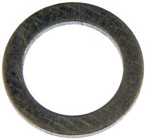 Oil Drain Plug Gasket   Dorman/AutoGrade   095-147