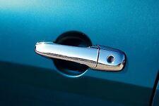 Genuine Mazda 5 Chrome Plated Door Handle 2007-2010