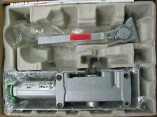 Lcn Door Closer 4021 Right Hand Missing Arm Amp Hardware