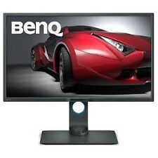 "BUY  PD3200U 32"" IPS UHD 4K, 3840x2160 AND GET FREE LACIE PORSCHE 1TB BENQ"