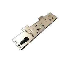 LOCKMASTER TWIN SPINDLE 35mm BACKSET PZ92/62mm LOCK CASE GEARBOX FOR UPVC DOOR