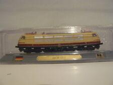 locomotive altaya echelle   N..__