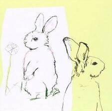 LOOK Around 0887830010023 by Beat Happening CD