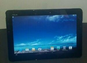 "Tablette Asus MeMo Pad 10 K00F - 16 Go - 10.1"" -Wifi  -Bluetooth -Led -Quad-Core"