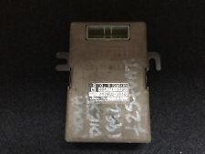 vauxhall nova diesel relay part number 407900-3890  diesel heater relay