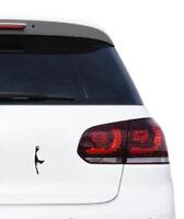 10cm-AUFKLEBER-STICKER Logo-Buick AC005 UV/&Waschanlagenfest Auto KFZ bunt Emblem