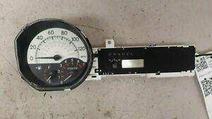 ✅ 2006 Scion XB A/T Instrument Speedometer Gauge Cluster 135K