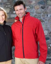 Result Polyester Hip Length Other Coats & Jackets for Men