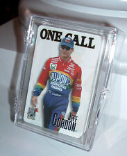 RARE 1996 Finish Line Phone Pak 2 - Complete 37-Card Set - MINT