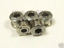 Stronglight Chainring Bolts Track Bike / Single Speed - 350002