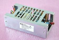 XP POWER  ECM40UT31-C 10003892-C AC/DC Open Frame Power Supply, Medical 100-240V