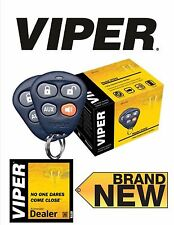 s l225 car alarms and security systems with keyless entry ebay viper 211hv 1-way keyless entry system wiring diagram at n-0.co