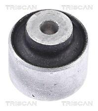 TRISCAN Control Arm Trailing Bushing For AUDI FORD AUSTIN FIAT MG A4 8W0407515