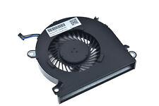 HP PAVILION 15-CB SERIES CPU COOLING FAN MODULE 930589-001 (HSF6)