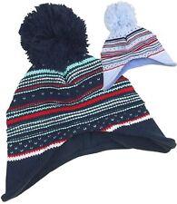 08deb6077c6 Babies  Boys Hats