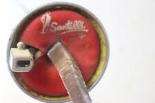 #2 Vintage Fencing Foil Sword Santelli Paris France #5 Prieur