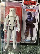 "Gentle Giant Jumbo 12"" Star Wars Imperial Stormtrooper Action Figure /statue NIB"