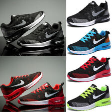 Herren  Sneaker Air Max Sportschuhe Turnschuhe Freizeitschuhe Running Laufschuhe