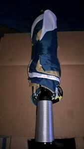 """CIRRA BY SHEDRAIN """"AIRVENT"""" JUMBO AUTO UMBRELLA-OVERSIZED CANOPY-NEW WITH TAGS!"""