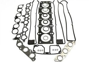 Head Gasket Set  ITM Engine Components  09-11680