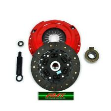 PSI STAGE 2 CLUTCH KIT 2005-2008 TOYOTA COROLLA S CE LE SEDAN 1.8L 5SPEED DOHC